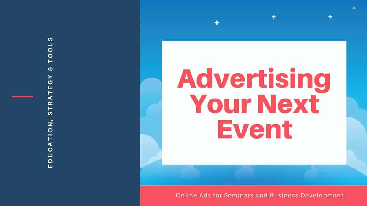 Advertising-Your-Next-Event