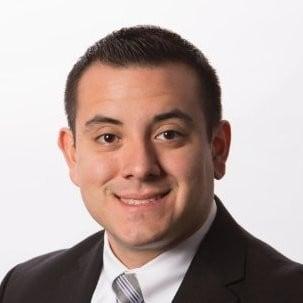 Jorge Pedemonte